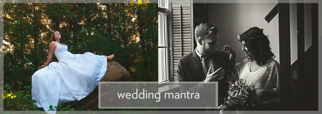weddingmantra