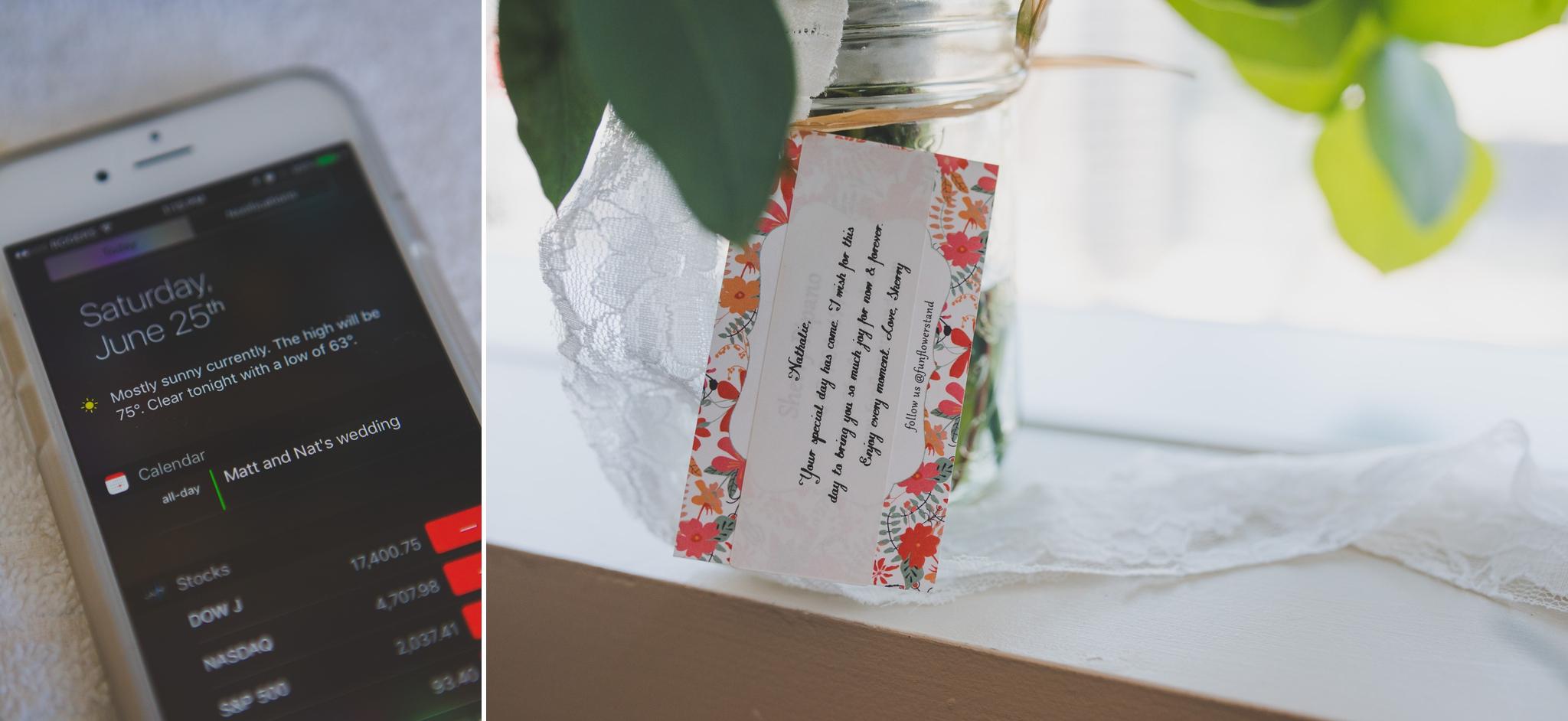 Downtown Toronto wedding, Toronto Wedding, Toronto Wedding Photographer, Downtown Toronto, Toronto Photographer, Berkeley Church, Berkeley Events, Berkeley fieldhouse, bride, bride getting ready, bridesmaids, bridesmaids getting ready, hair, makeup, wedding hair, wedding makeup, flowers, wedding flowers