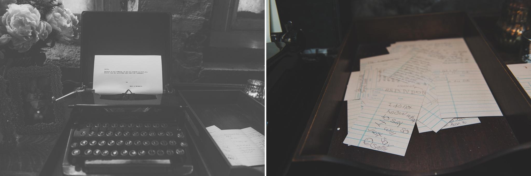 Downtown Toronto wedding, Toronto Wedding, brick, urban, urban toronto wedding, urban wedding photographer, urban wedding photographer, Toronto Wedding Photographer, Downtown Toronto, Toronto Photographer, Berkeley Church, Berkeley Events, Berkeley fieldhouse, bride, groom, bride and groom, couple, bridal portrait, portrait, romantic, intimate, church, church wedding, dramatic light, window light, unique location, candids, wedding guests, ceremony, bride, groom, wedding ceremony, aisle, musician, cocktail hour, party, wedding decor, wedding tables, wedding gifts, table settings, details, wedding details, unique guest book