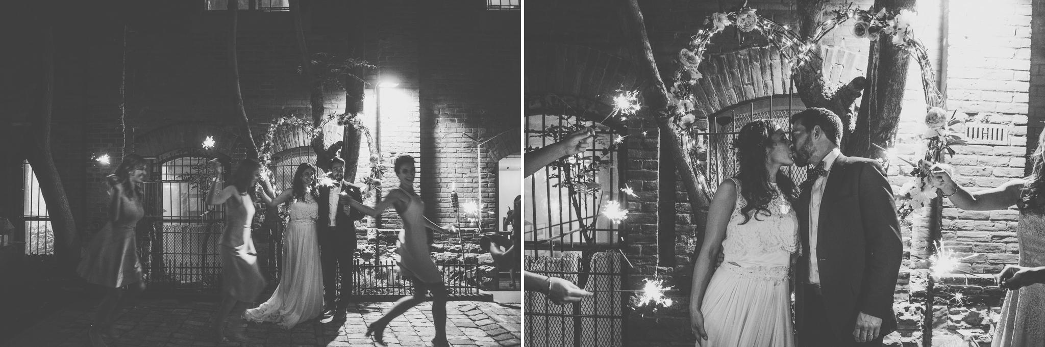 Downtown Toronto wedding, Toronto Wedding, brick, urban, urban toronto wedding, urban wedding photographer, urban wedding photographer, Toronto Wedding Photographer, Downtown Toronto, Toronto Photographer, Berkeley Church, Berkeley Events, Berkeley fieldhouse, bride, groom, bride and groom, couple, bridal portrait, portrait, romantic, intimate, church, church wedding, dramatic light, window light, unique location, candids, wedding guests, ceremony, bride, groom, wedding ceremony, aisle, musician, cocktail hour, party, wedding decor, wedding tables, wedding gifts, table settings, wedding details, wedding reception, reception, first dance, bride groom dance, dance, guests, candids, sparklers