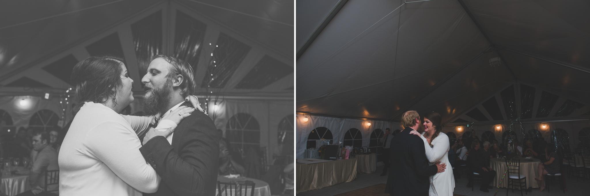 fall wedding, autumn wedding, rainy wedding, rainy day, penryn mansion, port hope, port hope ontario, northumberland, port hope wedding, port hope wedding photographer, toronto wedding photographer, northumberland wedding, northumberland wedding photographer, bride and groom, wedding portraits, wedding portrait, getting ready, baby, window light, black and white, portrait, outdoors, hedges, greenery, bride, groom, ivy, stormy skies, stormy sky, rain, reception, party, speeches, dance, hula hoops