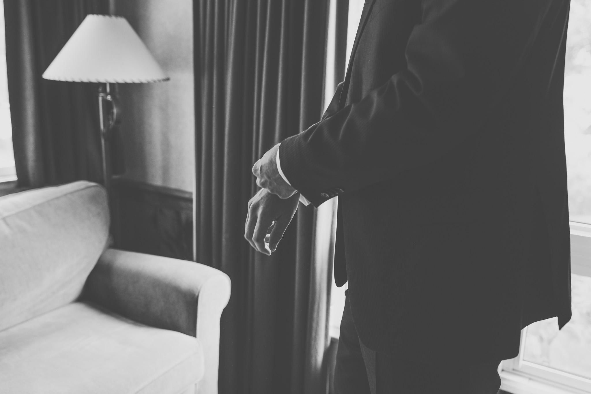 cottage wedding, keene, ontario, cottage, quiet wedding, wedding on the lake, toronto photographer, toronto photography, northumberland county, port hope photographer, port hope wedding photographer, toronto wedding photographer, bride, groom, summer wedding, peterborough wedding, peterborough wedding photography, peterborough wedding photographer, keene wedding, keene wedding photographer, documentary wedding photography, documentary wedding photographer, candid wedding photography, cottage, trees, nature, veil, intimate wedding, black and white, getting ready, window light, groom, details