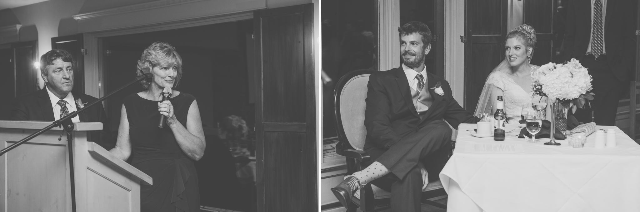 cottage wedding, keene, ontario, cottage, quiet wedding, wedding on the lake, toronto photographer, toronto photography, northumberland county, port hope photographer, port hope wedding photographer, toronto wedding photographer, bride, groom, summer wedding, peterborough wedding, peterborough wedding photography, peterborough wedding photographer, keene wedding, keene wedding photographer, documentary wedding photography, documentary wedding photographer, candid wedding photography, cottage, trees, nature, veil, intimate wedding, black and white, bride and groom, love, nature, waterfront, summer, reception, emotional, laughters, tears